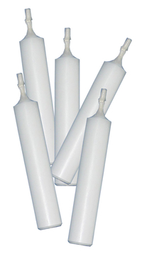 Votive Candles (Boxed in 750's)