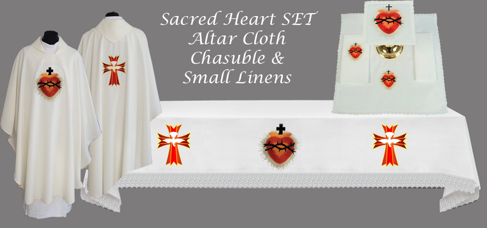 Altar_ClothB_-_Sacred_Heart_SET_w_linen_w_Chasuble_copy