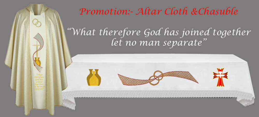 Altar_Cloth_-_Marriage_Cana_Style_B_w