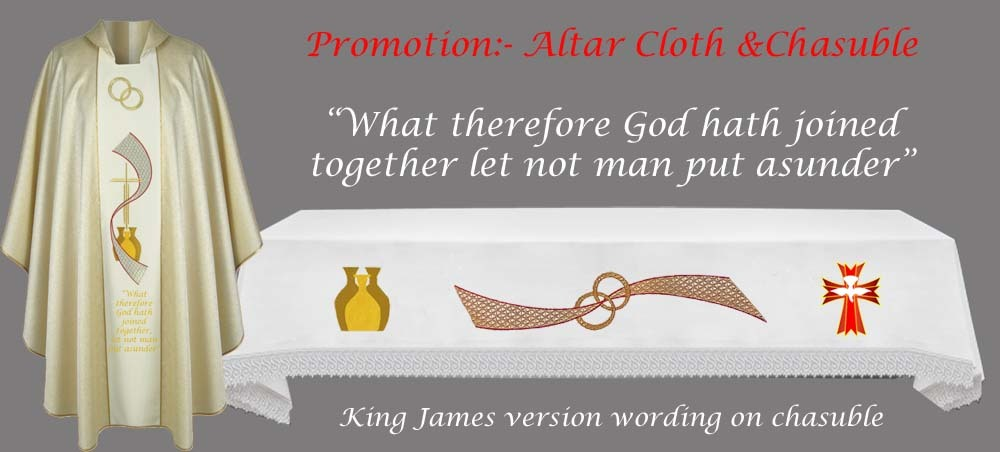 Altar_Cloth_-_Marriage_Cana_Style_B_w_KJV_copy