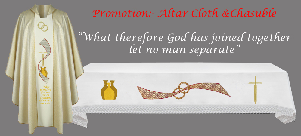 Altar_Cloth_-_Marriage_Cana_Style_w