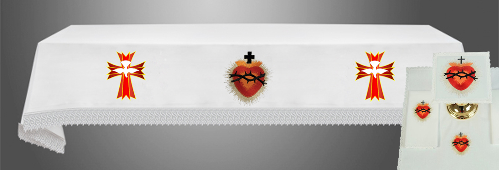 Altar_Cloth_-_Style_B_-_Sacred_Heart_w_linen_copy