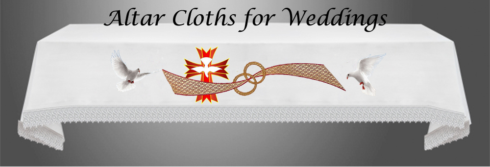 Altar_Cloth_-_Style_C_-_Marriage_for_Weddings_copy