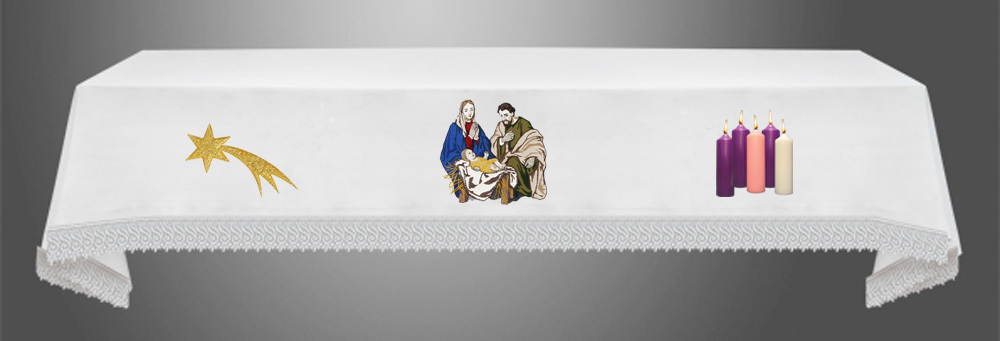 Altar_Cloth_KK-E2-Nativity_copy