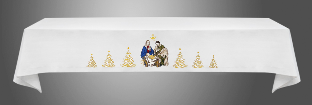 Altar_Cloth_KK-E3-Nativity_copy