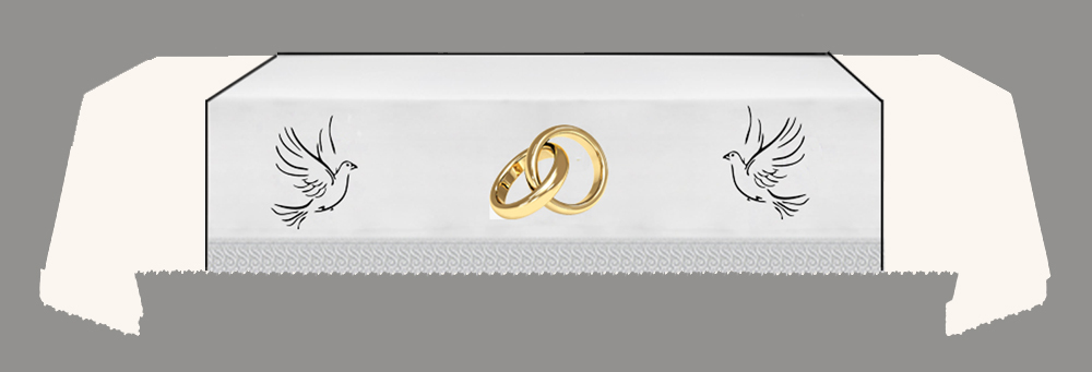 Altar_Cover_Gold_w_Wedding_Aax_copy