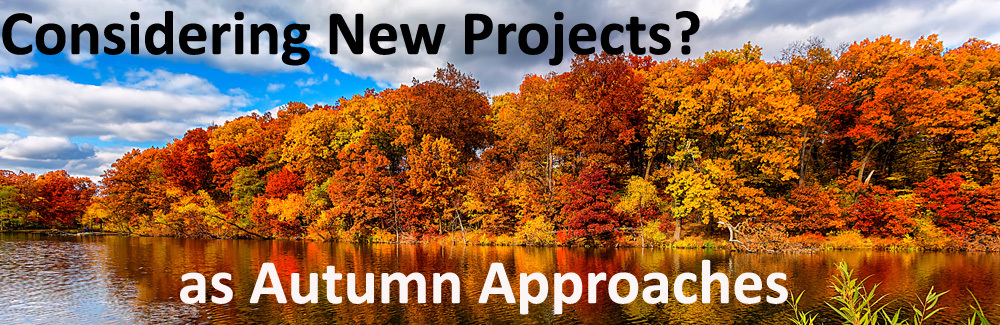 Autumn_w_new_projects_copy
