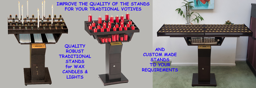 Custom_Quality_Votive_Stands_a