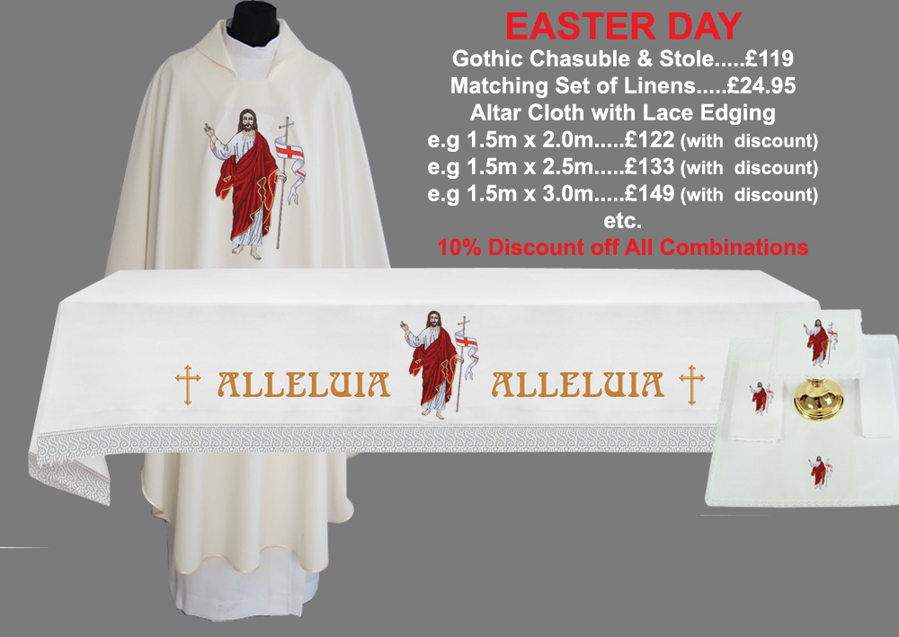 Easter_Altar_Cloth_EC3R,_Chasuble__Linens_PROM_copy
