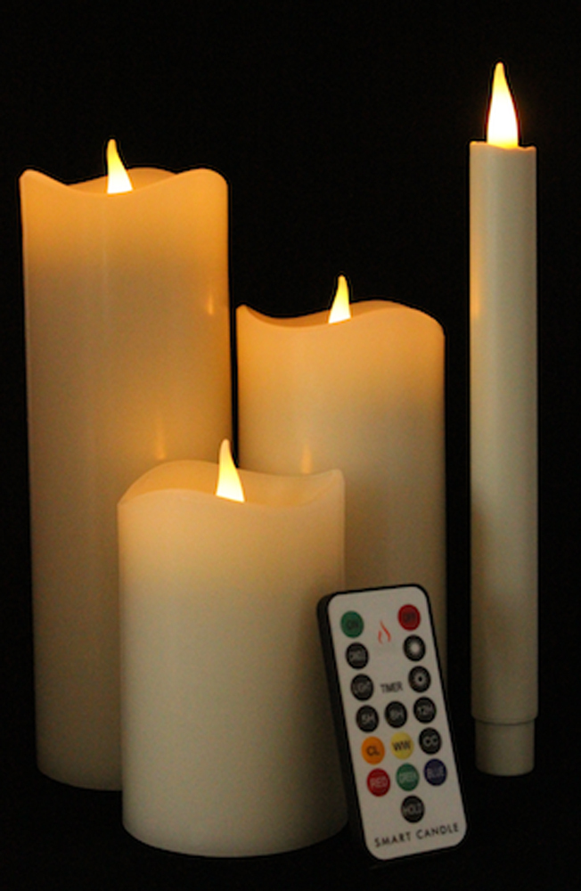 Moving_Flame_Candles._copy
