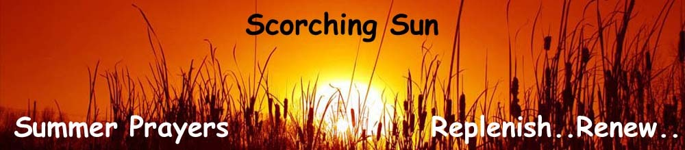 Scorching_Sun_Renew_copy