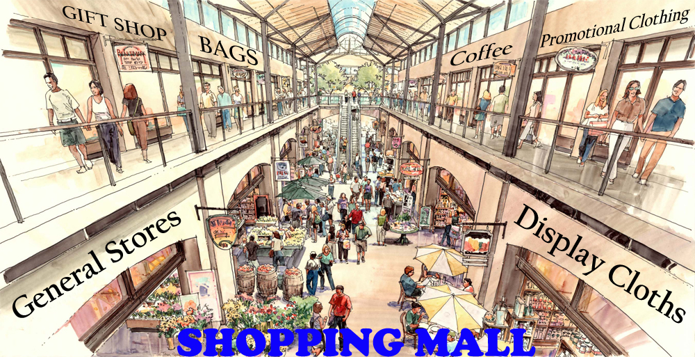 Shopping-mall_1902_copy