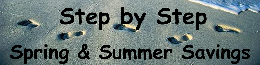 Summer_Savings_copy